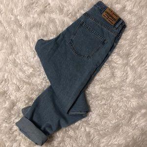 Vintage UNIONBAY Jeans